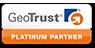 GeoTrust Platinum Partner