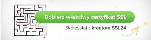 Kreator SSL24