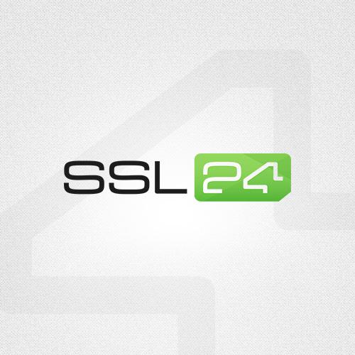(c) Ssl24.pl