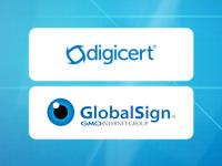 Certyfikaty SSL Digicert i GlobalSign w ofercie SSL24!