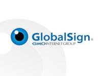 GlobalSign SecureEmail już w ofercie SSL24