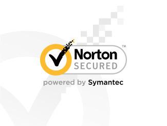 Nowe usługi pieczęci Symantec