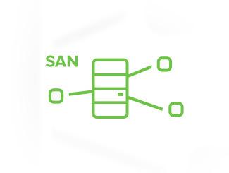 SAN w ofercie Symantec (VeriSign) i Thawte