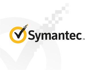 Symantec nadal liderem SSL
