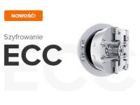 Szyfrowanie ECC w ofercie Symantec