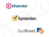 Ważne zmiany w certyfikatach SSL