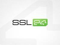 Zmieniamy się - SecurityNet.pl to teraz SSL24.pl