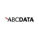 ABC Data