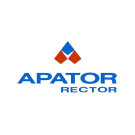 Apator Rector