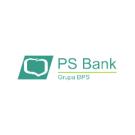 Bank Spółdzielczy Piaseczno