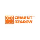 Cement Ożarów