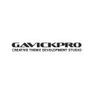 Gavick Pro