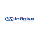 Infinite IT Solutions
