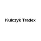Kulczyk Tradex