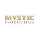 Mystic Production