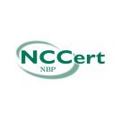 Narodowe Centrum Certyfikacji