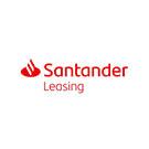 Santander Leasing
