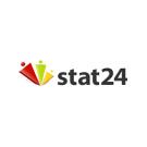 stat24