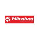 WZB Millenium